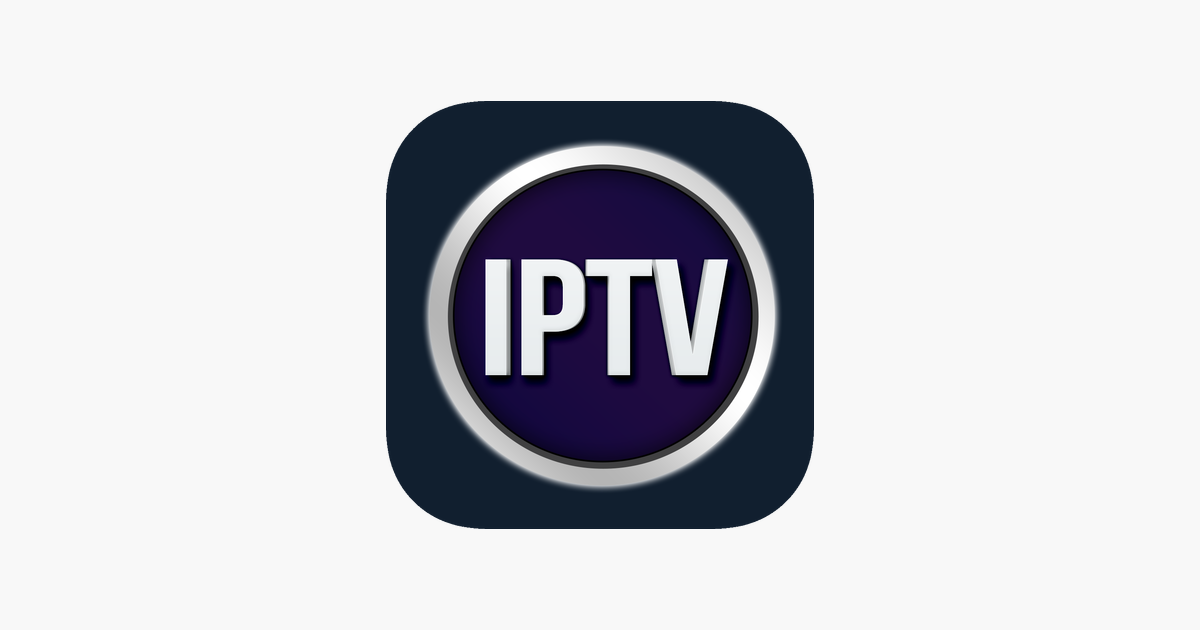 IPTV Service applications