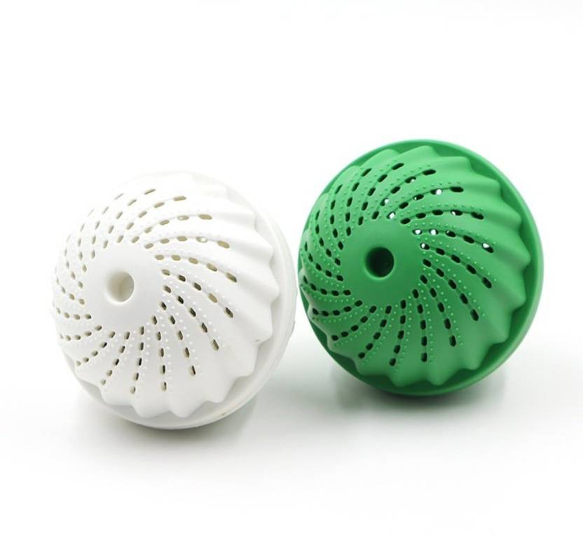 washzilla laundry ball