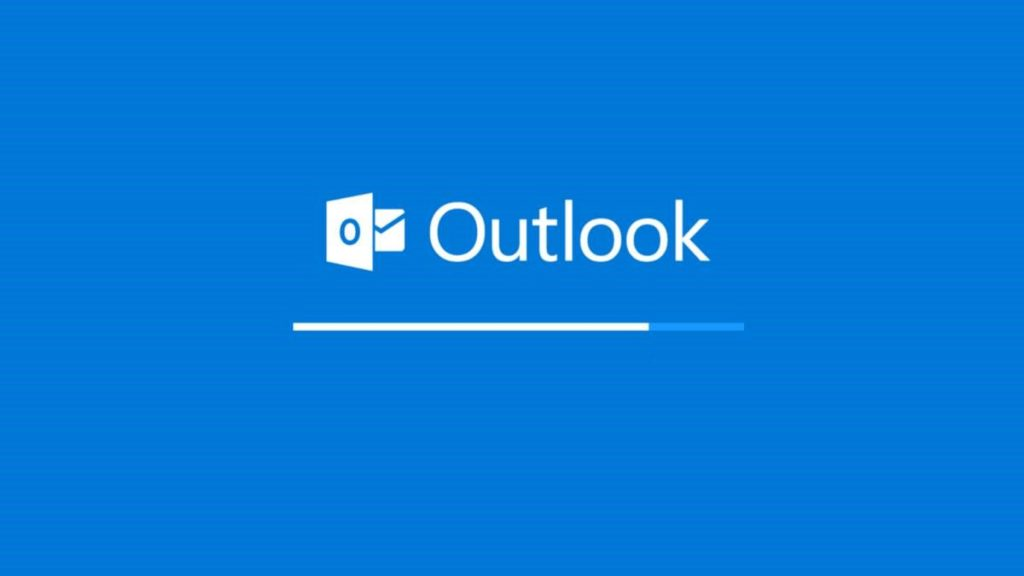 vAutomating Backup of PST Files in Outlook Calendar