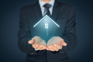 Explanations Behind Hiring Home Finance Brokers